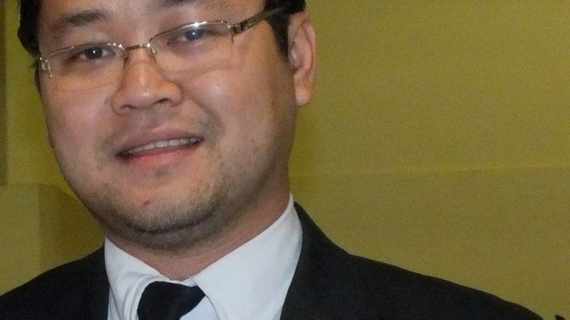 'Pequenas atitudes modificam a realidade de muitas pessoas', acredita Murilo Shimada, Venerável Mestre da Loja Maçônica Fraternidade e Labor