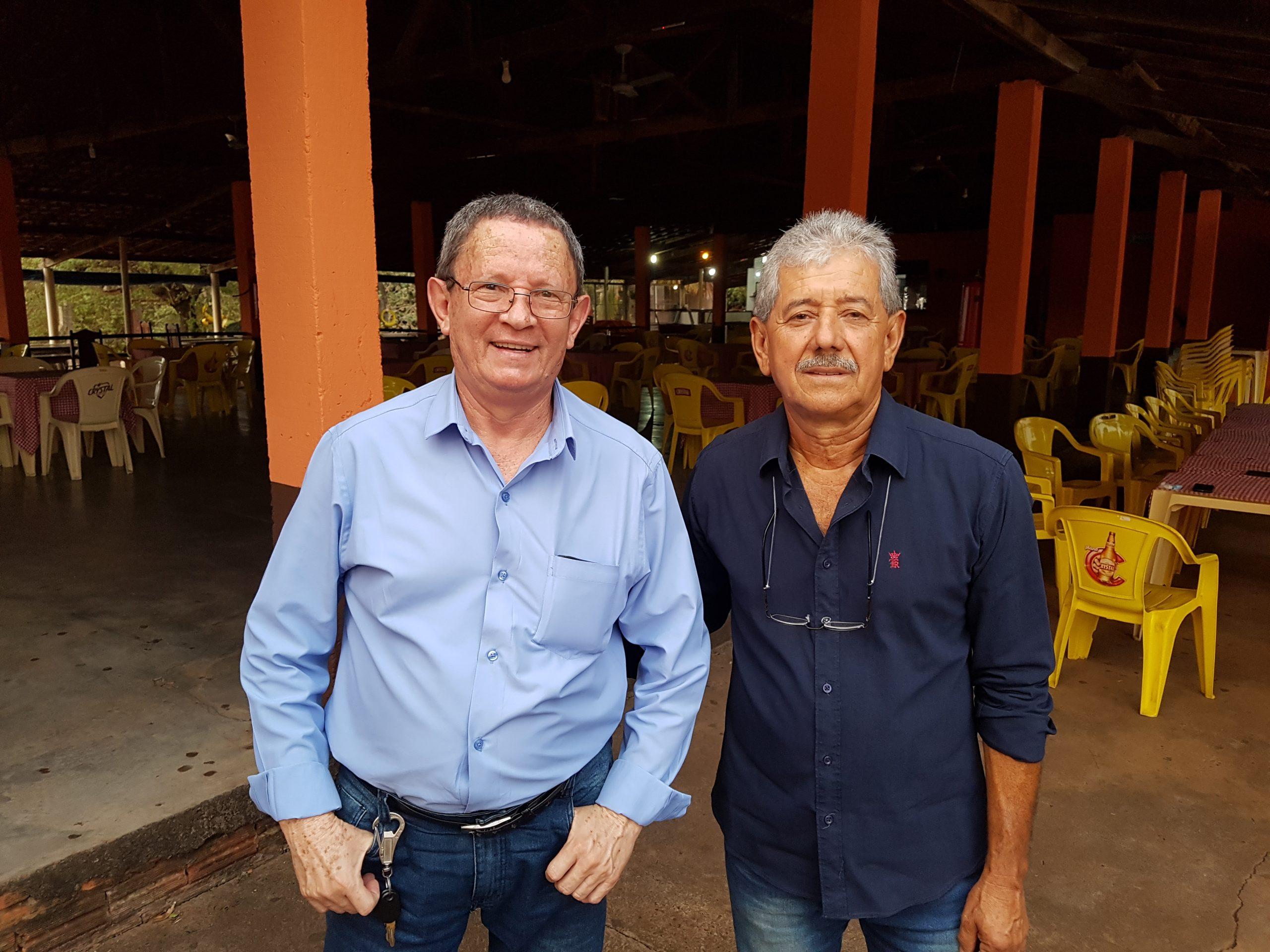 Especial candidatos a prefeito: 'Nós não temos a velha política nos rodeando', afirma David Boaventura