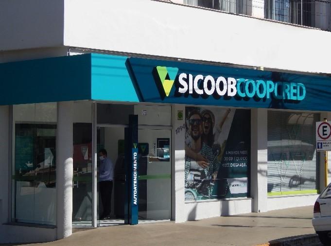 Sicoob Coopcred completa 37 anos fortalecendo os princípios cooperativistas