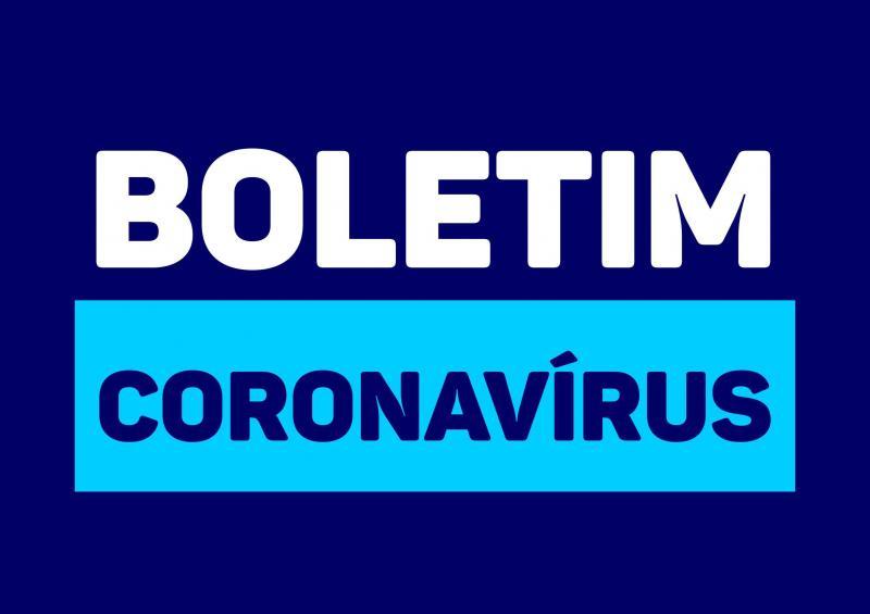 Prefeitura de Mirandópolis confirma 9ª morte por Covid-19