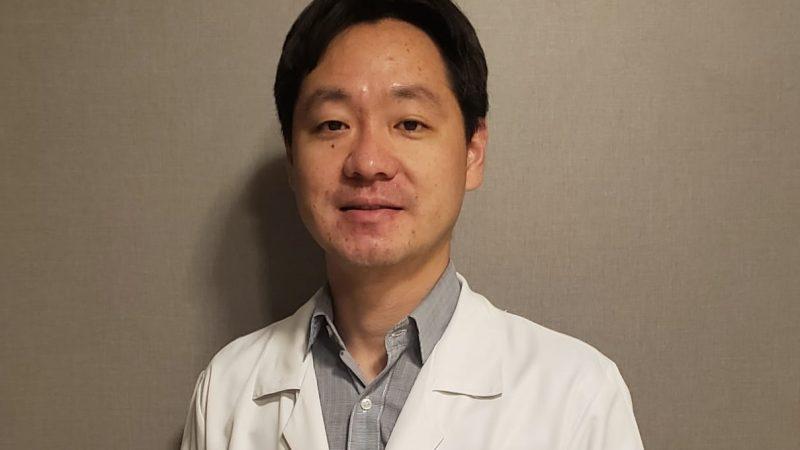 'Câncer de próstata diagnosticado precocemente tem 90% de chance de cura', ressalta o urologista Edson Takagi