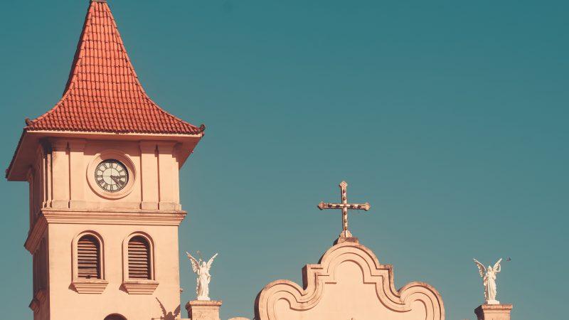 Mirandópolis, cidade Labor aos olhos da fotografia