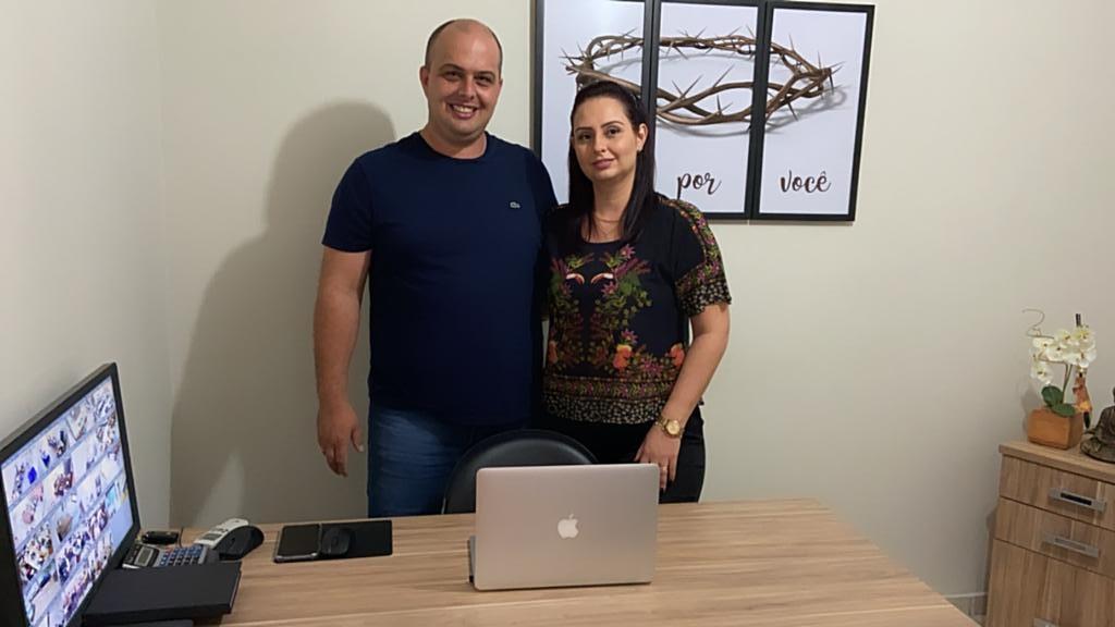 Empresa de empréstimo Nipoflex se consolida em Mirandópolis com mais de 50 colaboradores