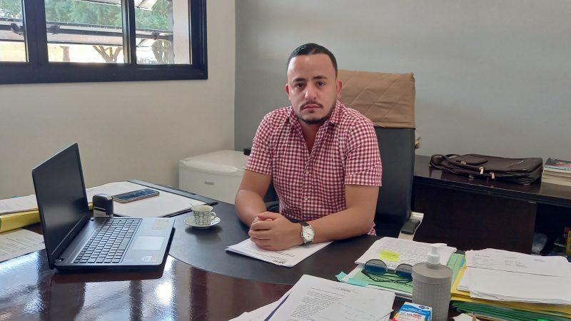 Everton Sodario é multado em R$ 40 mil por descumprir decreto; confira uma entrevista exclusiva que fizemos com o prefeito