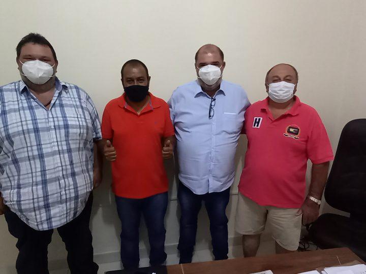 Apae de Mirandópolis recebe R$ 150 mil por meio de repasse do PP