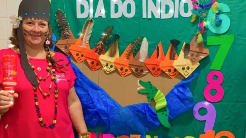 Com criatividade, professores do 'COC Mirandópolis' superam desafios durante pandemia