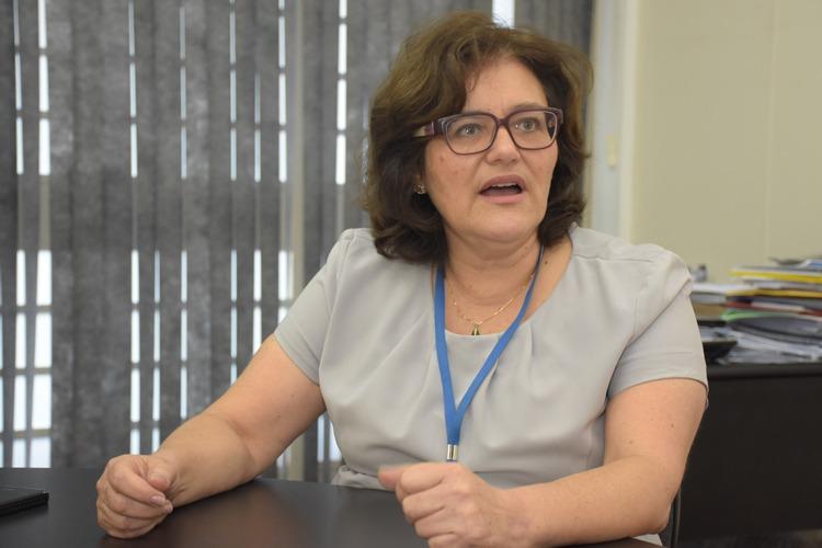 Pandemia dispara gastos na saúde pública; na região, Mirandópolis está na 10 posição em investimentos na área