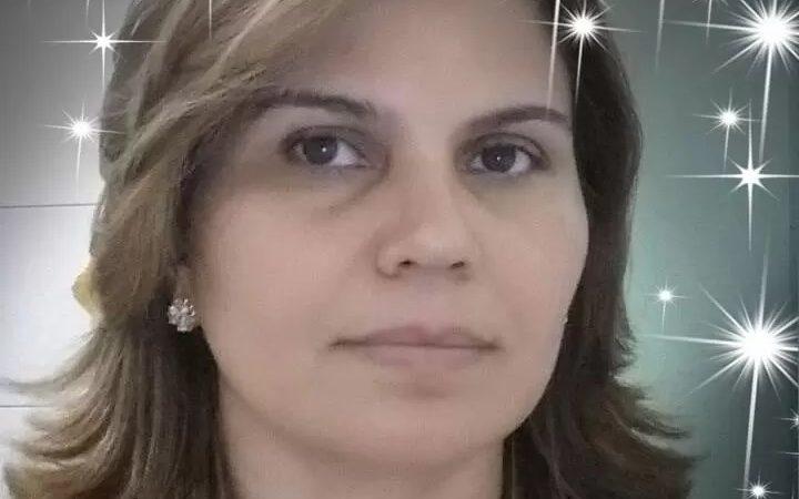 Morre Samarah de Souza Silva, aos 47 anos