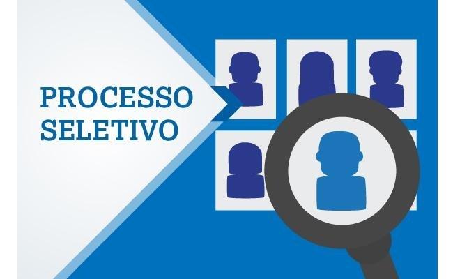 Processo Seletivo: Prefeitura de Mirandópolis convoca farmacêutica e anuncia lista definitiva para o cargo de Braçal