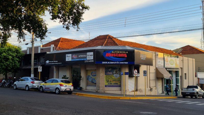 Confira as mudanças na nova lei de trânsito; em Mirandópolis, autoescolas voltam com aulas presenciais