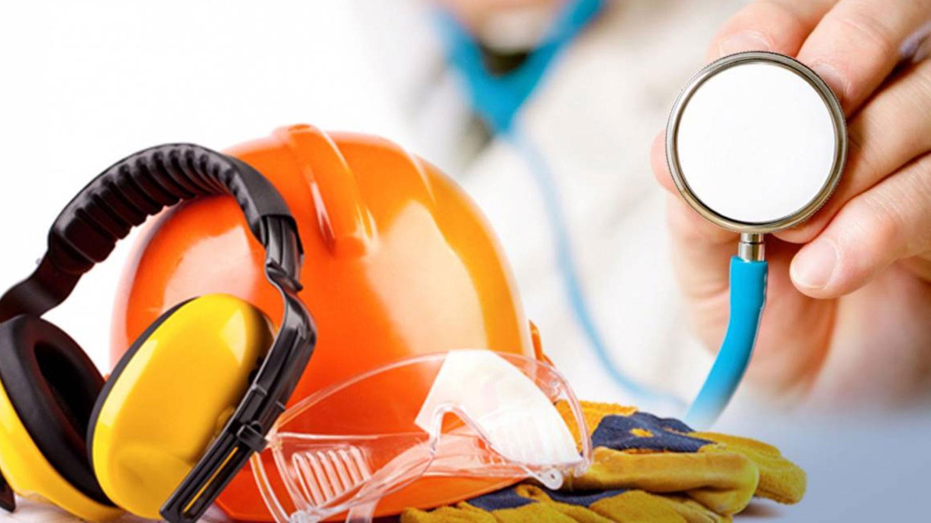 Medicina do trabalho: qual sua importância para as empresas e colaboradores?
