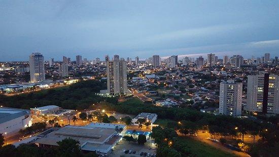Araçatuba está nos planos de grandes franquias