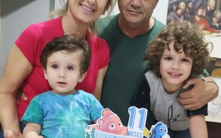 'Torço para que quem entre na política se dê bem, pois assim o município ganha', comenta Zanon, ex-prefeito de Mirandópolis